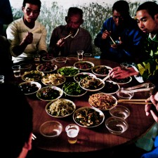 documentary photography 16-Hai Zhang_Unintended Homecoming
