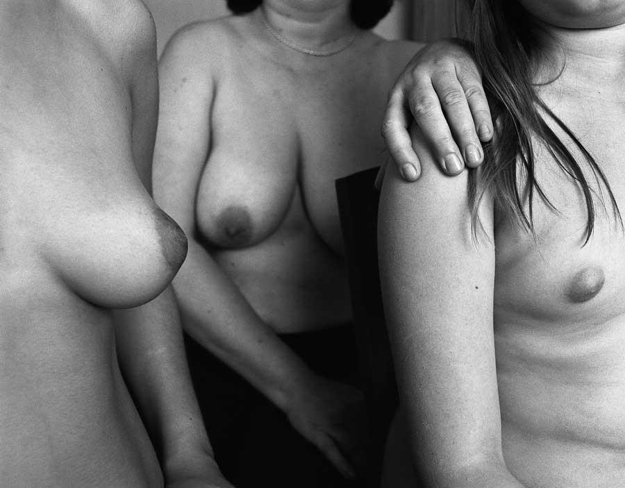 18_Fertility_Ani Zur