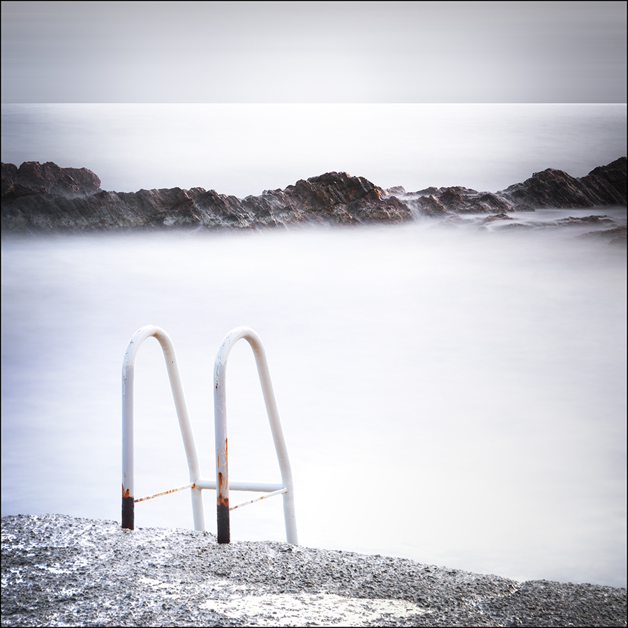 Seascape : Michel Lecocq19LECOCQ