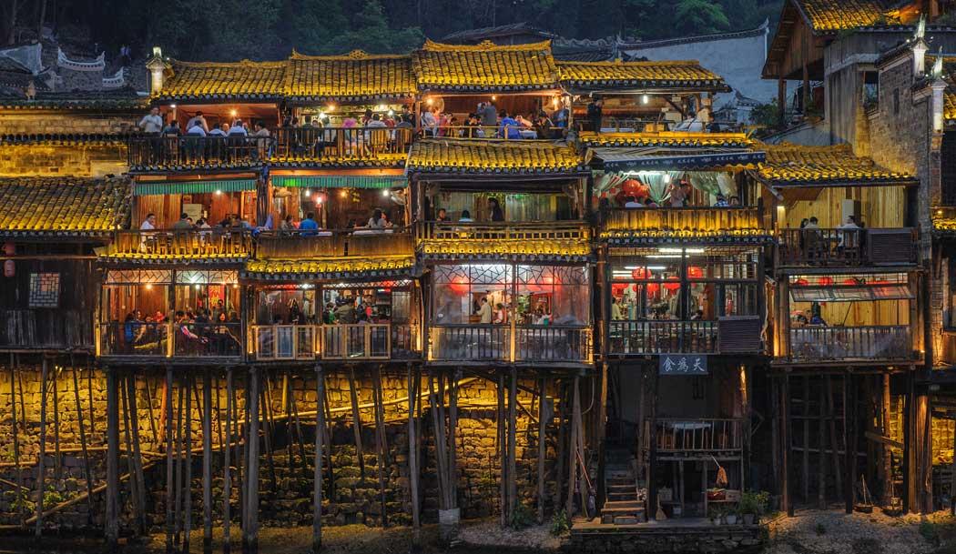 HIPA 1st-Place---Peng-Li---China