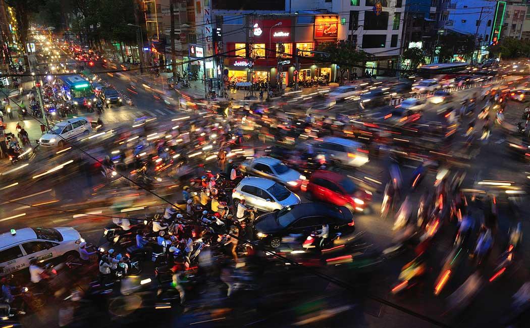 3rd-Place---Nguyễn-Minh-Tân---Vietnam