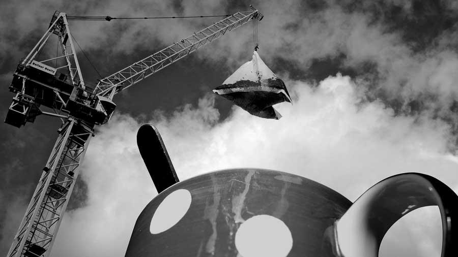 OLYMPUS DIGITAL CAMERA James Popsys : Creative Photography