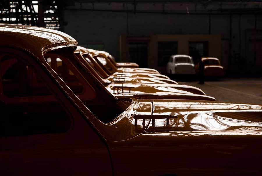 Ind0691 documentary photography / Carsten Bockermann
