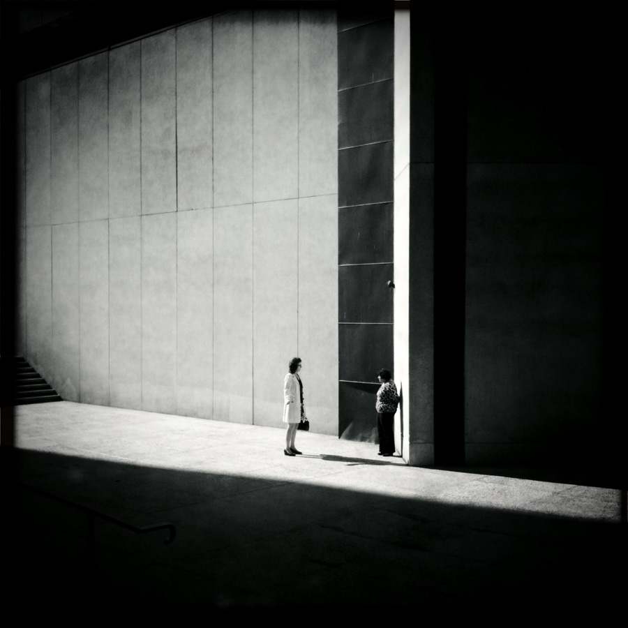 davidniddrie_citysquare-0217 Mobile photography