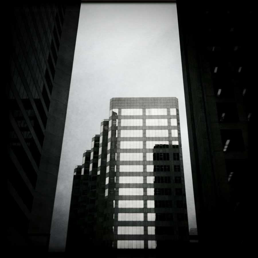 davidniddrie_citysquare-0218 Mobile photography