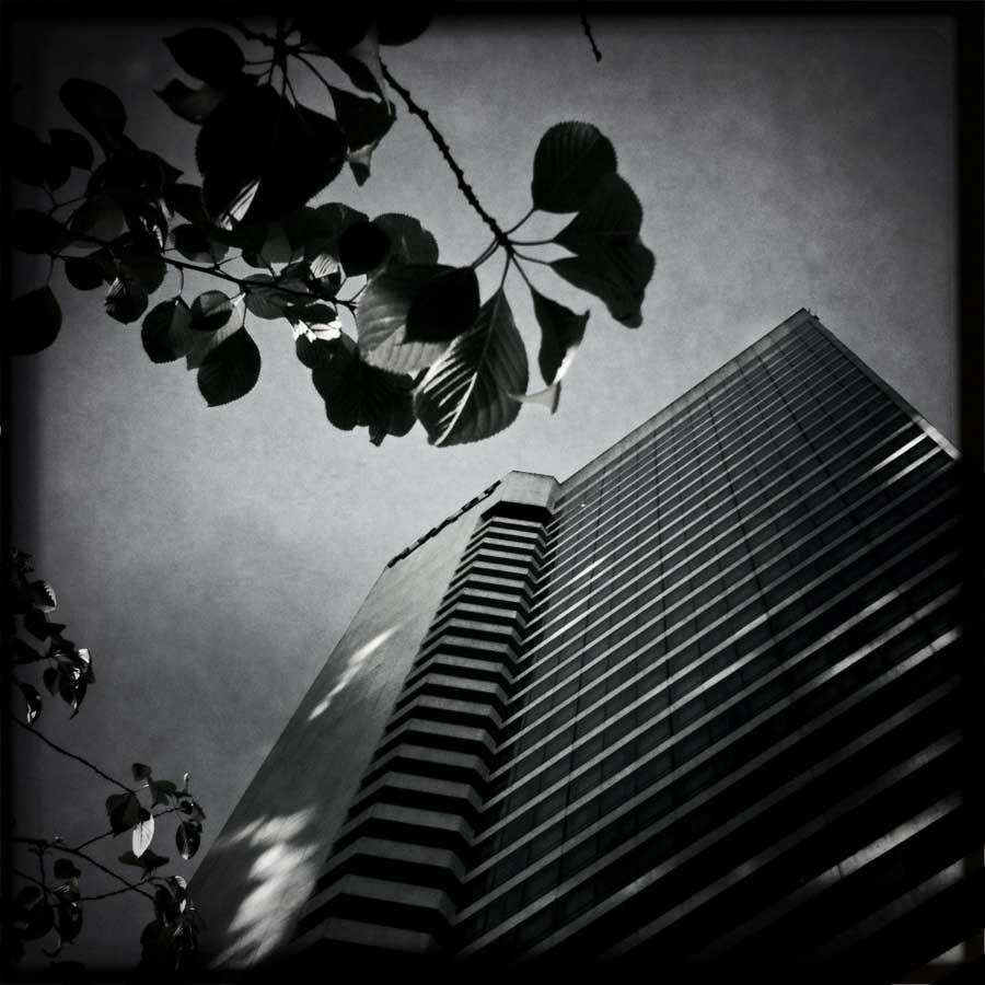 davidniddrie_citysquare-0599 Mobile photography