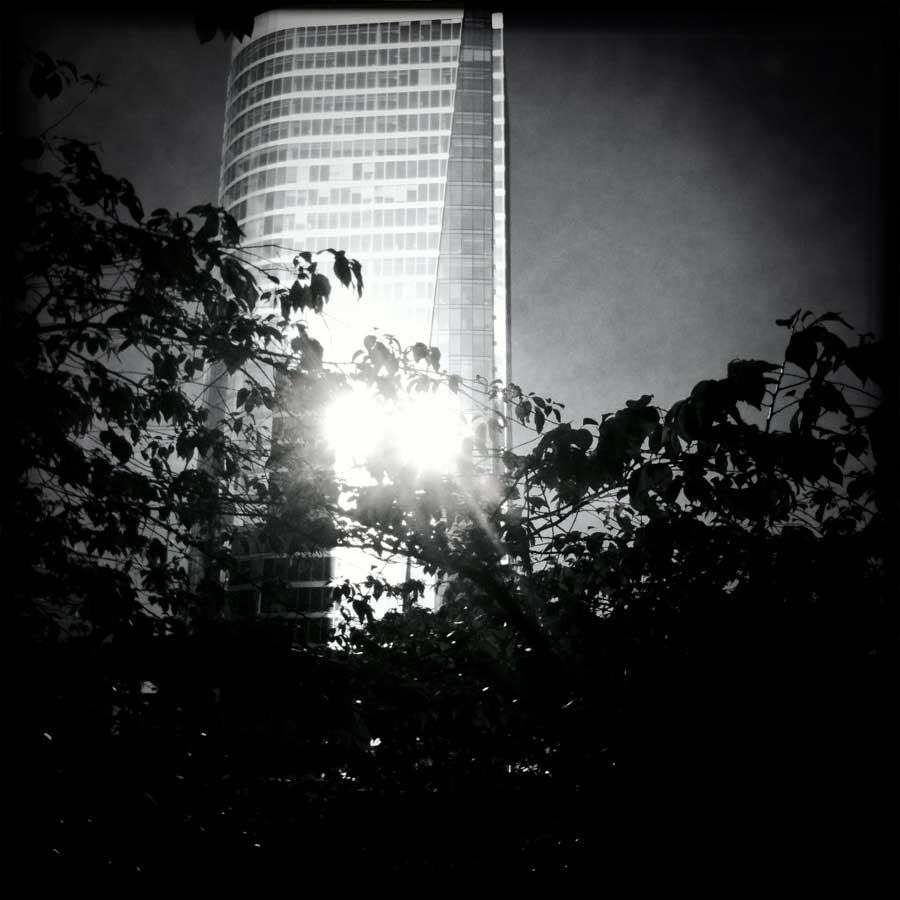 davidniddrie_citysquare-0602 Mobile photography