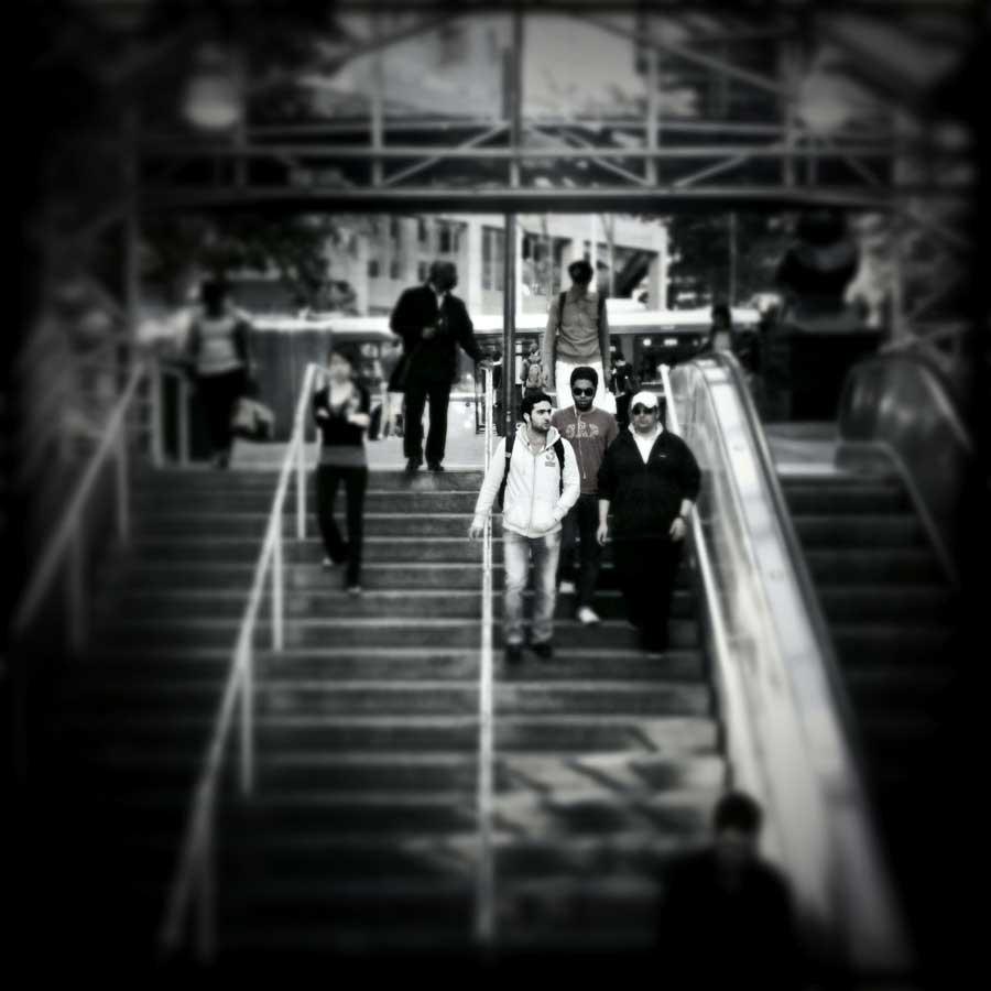 davidniddrie_citysquare-0608 Mobile photography