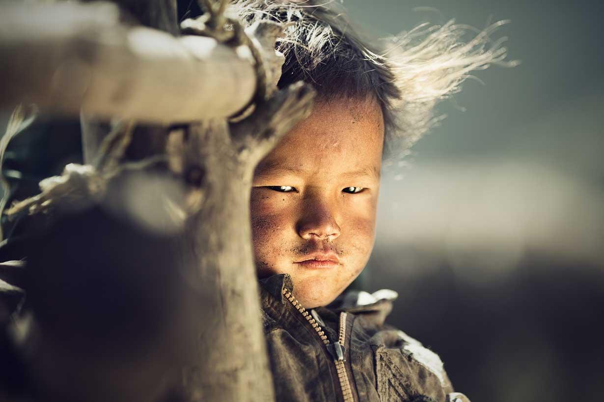 wind-hardened_people_3 Anton Jankovoy