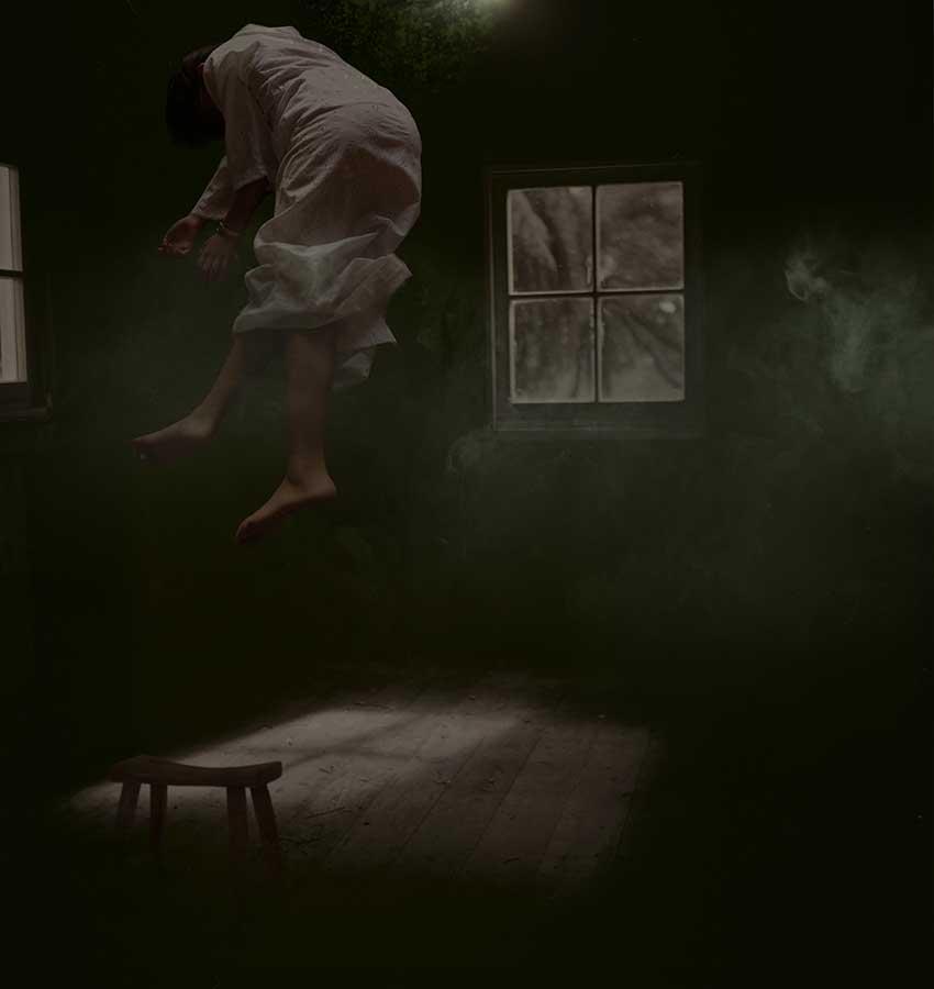 Francisco Diaz /Ascension13