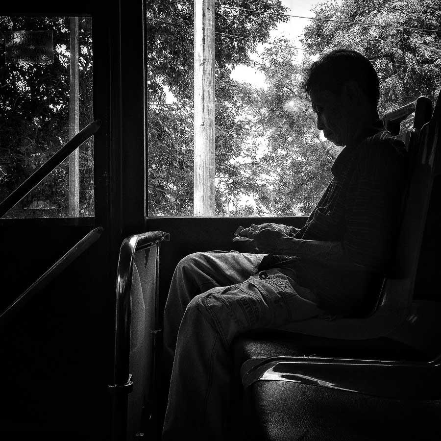 movil photography IMG_0942 Aryan Pramudito