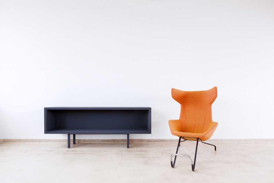 Bauhaus / RGF_5DII_28263L03