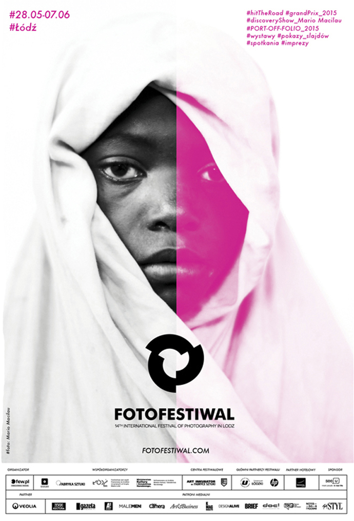 Fotofestiwal 2015
