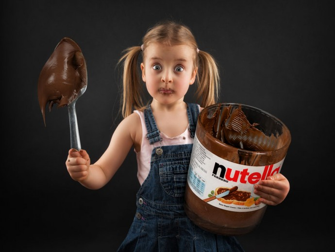 Creative photography / Diabetic coma John Wilhelm