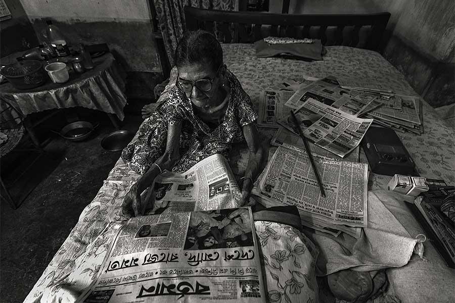 photojournalism / Joydeep _04