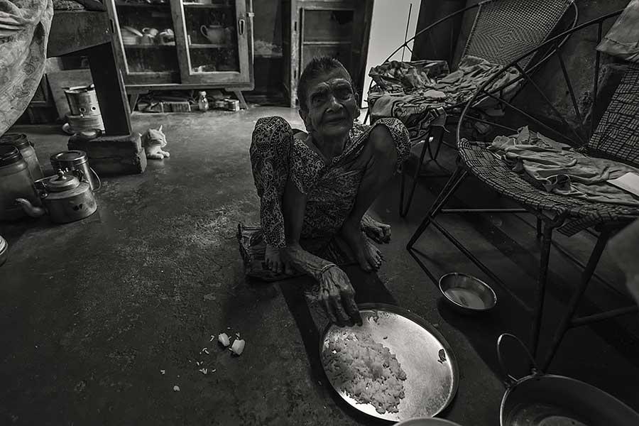 photojournalism / Joydeep _08