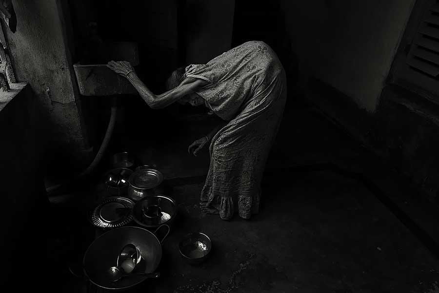 Joydeep Mukherjee / Joydeep _17