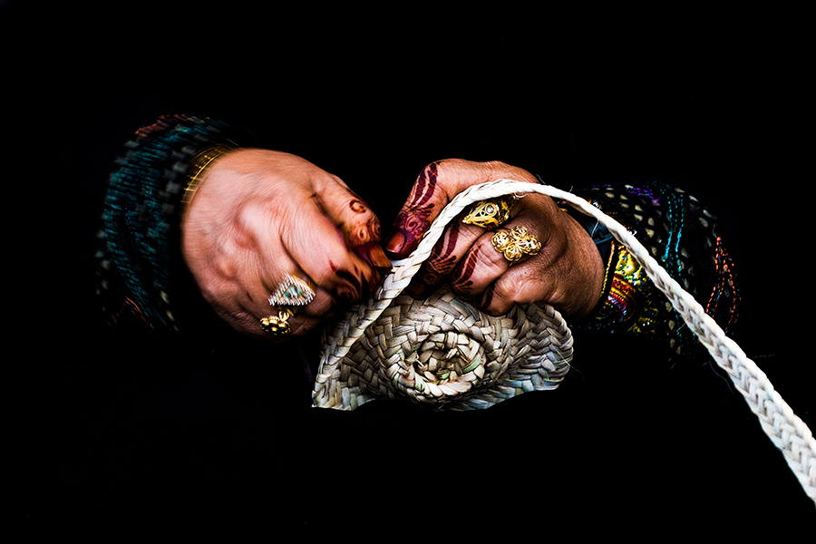 photography | amriarfianto_the_thehandycraft