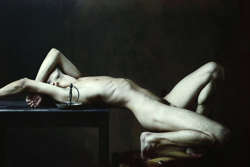 02 boywithagrudge Olivier Valsecchi