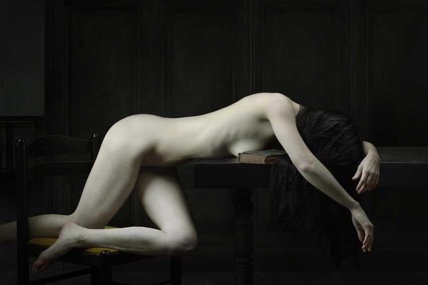 04 nevermore Olivier Valsecchi