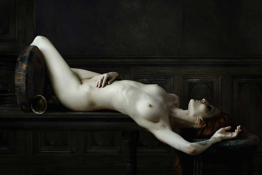06 Iris Vanitas Olivier Valsecchi