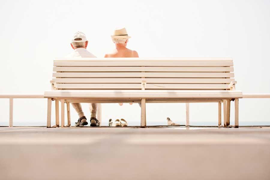 7_Le_couple