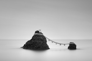 Japan by Rohan Reilly