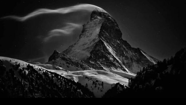 https://www.dodho.com/wp-content/uploads/2015/06/MATTERHORN-Portrait-of-a-Mountain-by-Nenad-Saljic-COVER-30X30-640x360.jpg