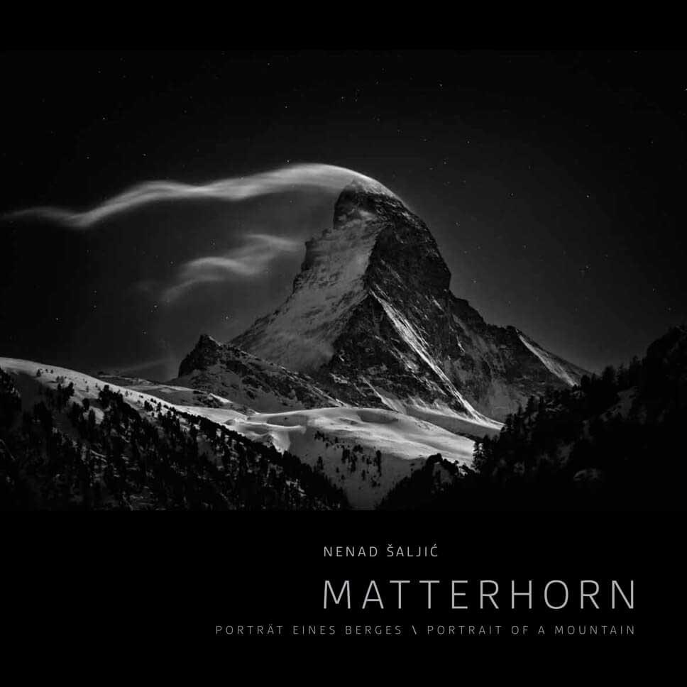 MATTERHORN-Portrait-of-a-Mountain-by-Nenad-Saljic-COVER-30X30