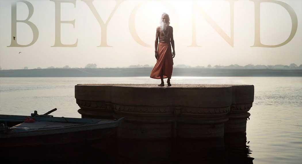 Varanasi, India: Beyond