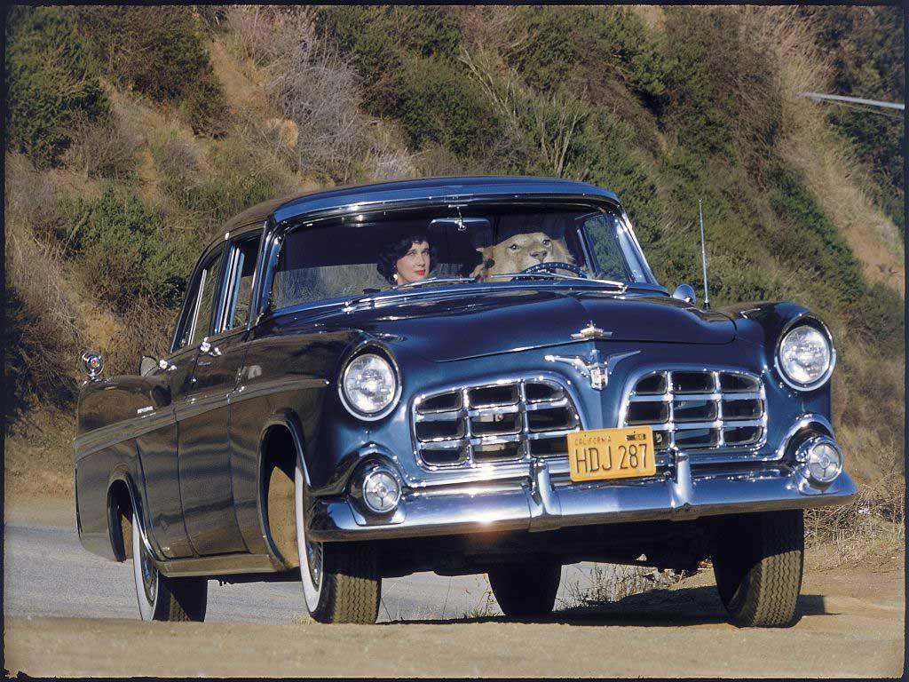 Elliott-Erwitt_California_USA_1956