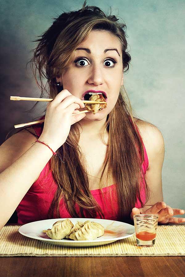Foodpeople_Chinese-Ravioli