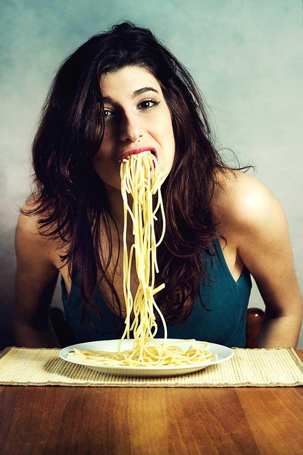 Foodpeople_Pasta
