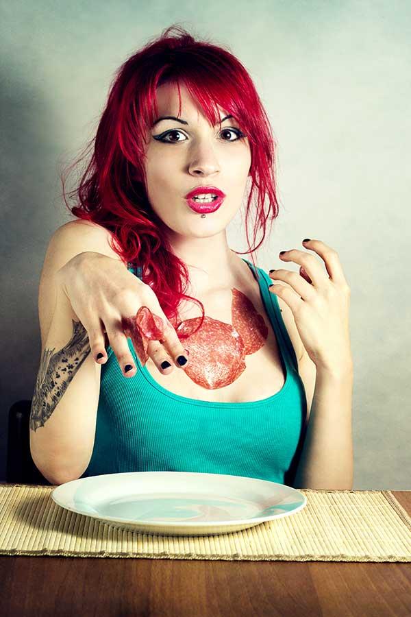 Foodpeople_Salami