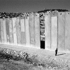 57 Alfredo-Macchi, West bank, 2004