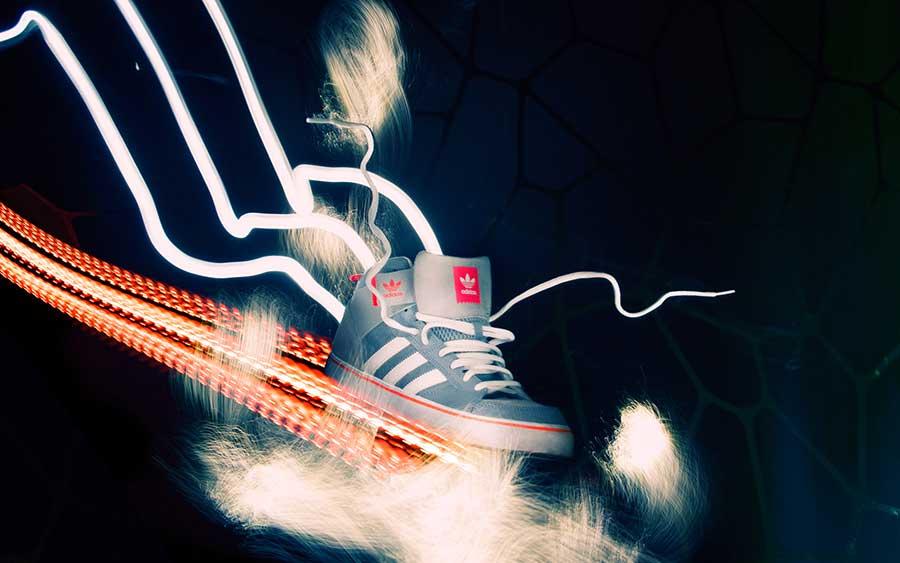 Adidas-by-Chris-Noelle