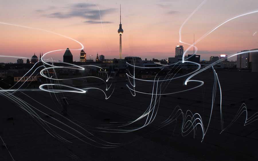 Berlin-rooftop-urban-by-Chris-Noelle