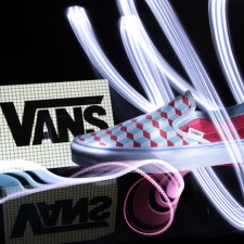 Vans-by-Chris-Noelle