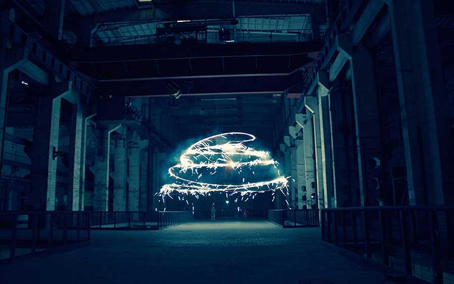 urban-spiral-by-Chris-Noelle