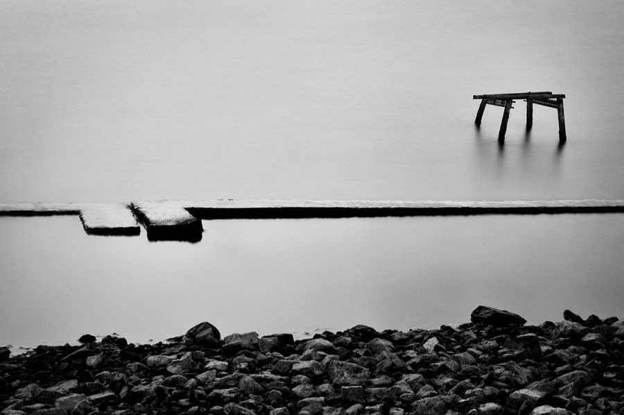 water_moods_11