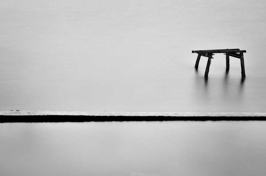 water_moods_13
