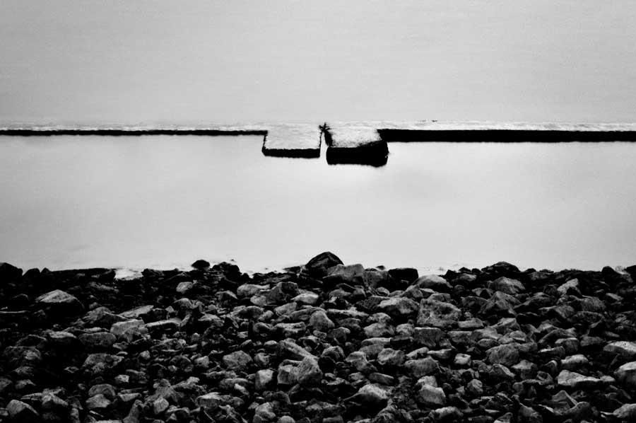water_moods_14