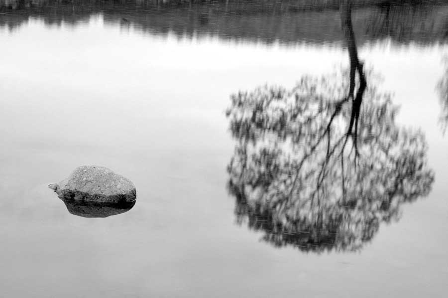 water_moods_4