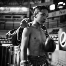 11_boxing child_martin-gros