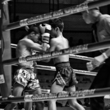 8_boxing child_martin-gros