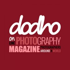 Dodho Magazine Team