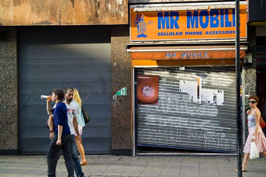mr.-mobile