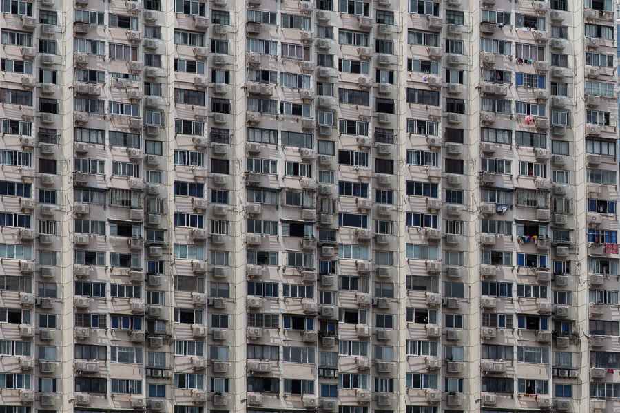 China In Progress - 01