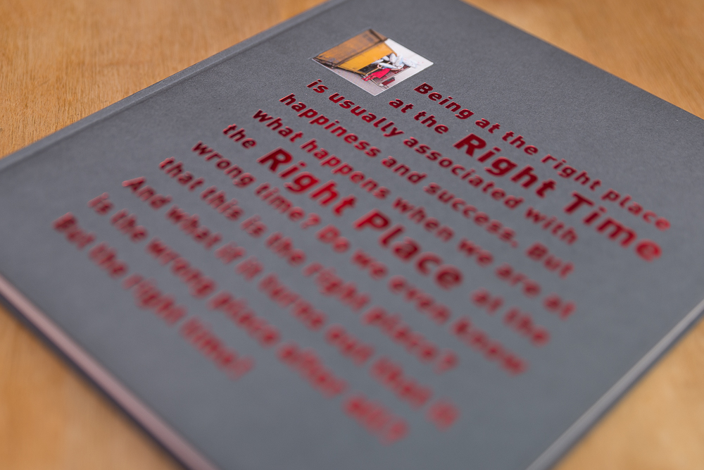 robert_rutoed_righttimerightplace_book_17