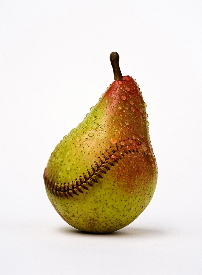 7-BaseballPear_JoseLaino